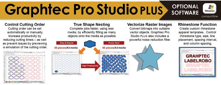 graphtec-pro-studio-plus-1.jpg